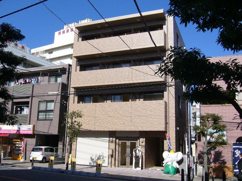 Casa Cefiro(カーサセフィーロ)