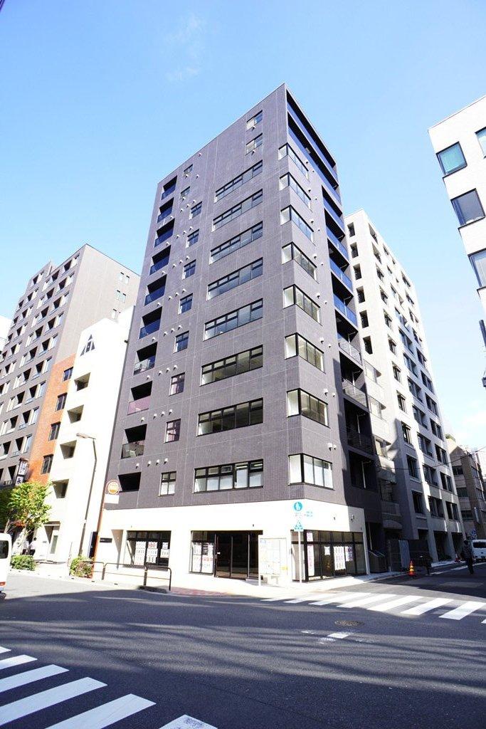 ESPERANZA KANDASUDACHO BLD(エスペランサ神田須田町)