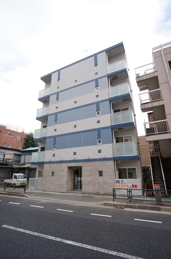 建設 シグマ 清光社 埼玉支店